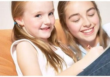 Valoración e Intervención psicológica con niños y adolescentes