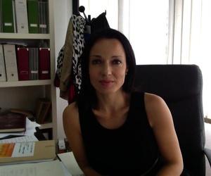 Abogados en Irún | Marta Herrero Ruiz - Abogada
