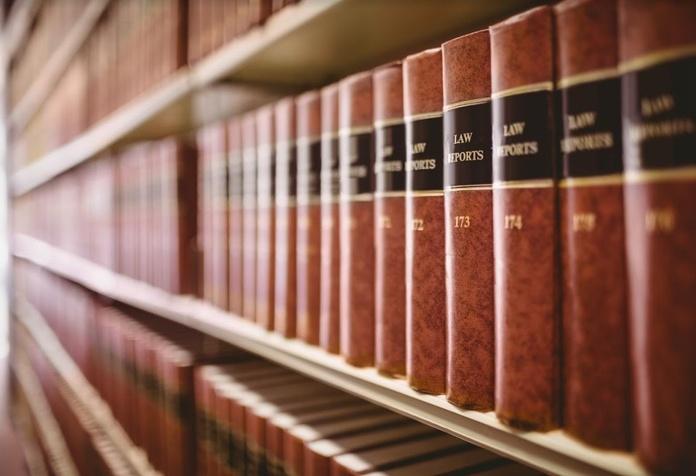 Derecho Matrimonial: Servicios de Asociación Andaluza de Madres y Padres Separados