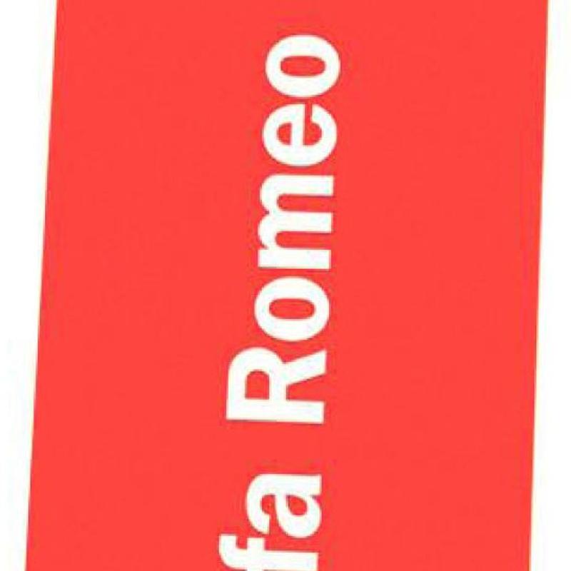 Impresión digital Oviedo Banners lona y polipropileno