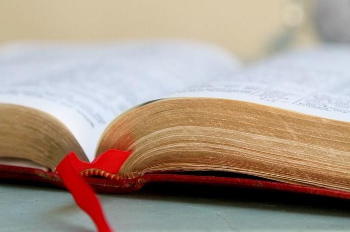 Registro y Notaría: Servicios de Pérez Couñago Gestoría Administrativa