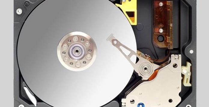 Digitalización de documentos: Servicios de Ica Siglo XXI