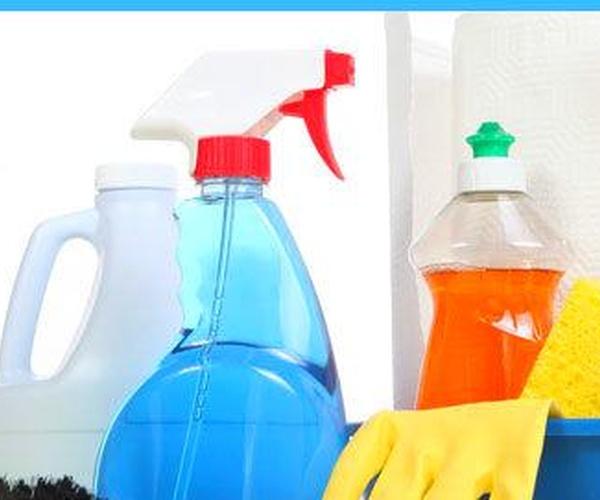 Empresa de limpieza en Galapagar | Limgesma