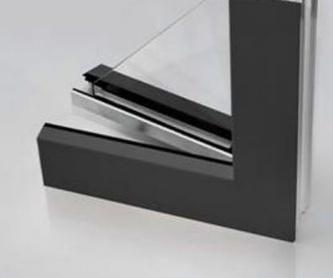 Ventana de PVC cortizo en Gijón: Productos de Aluminios Martinez