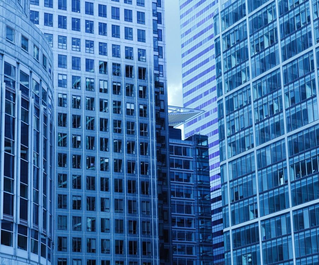 Las ventajas de utilizar ventanas de PVC