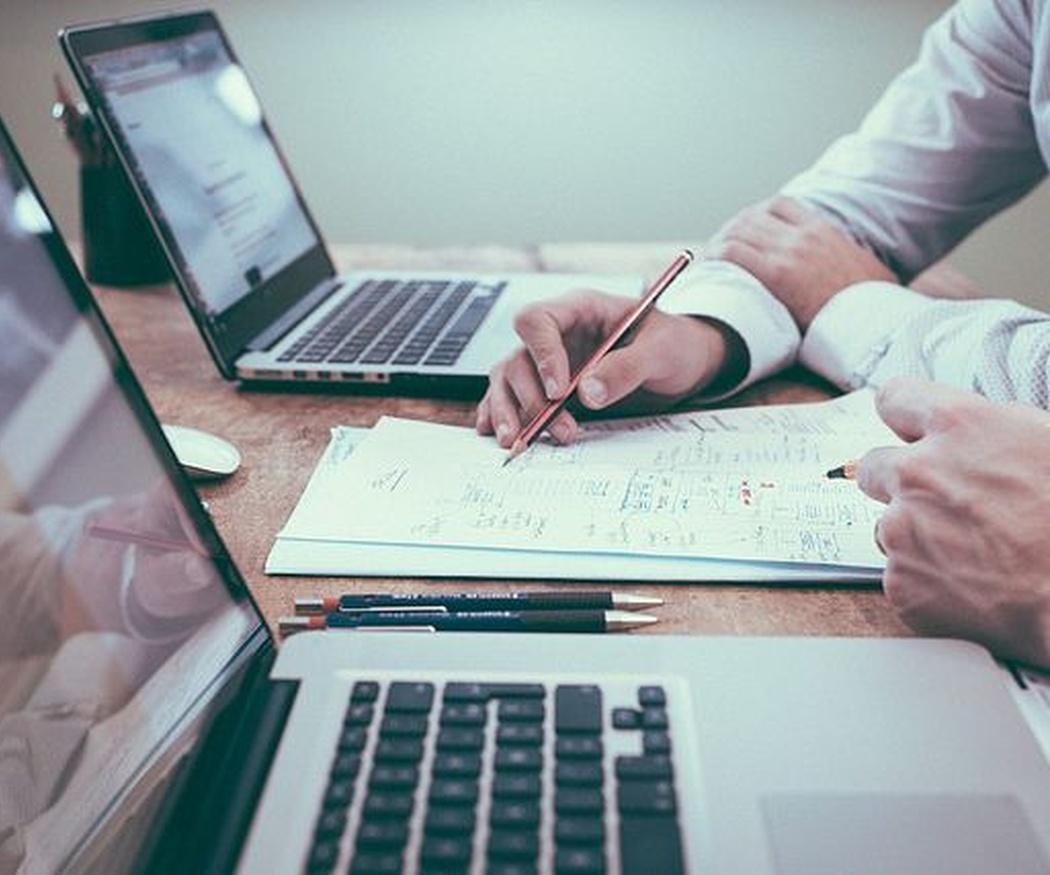 Descubre la diferencia entre las facturas y los recibos