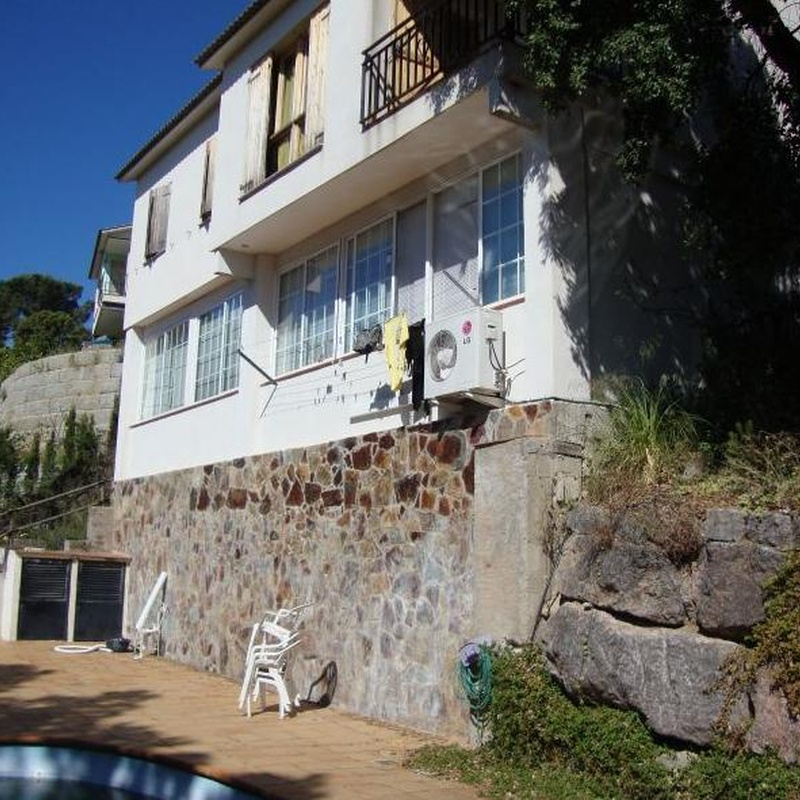 Vivienda : Servicios inmobiliarios  de G.I. Gestions Inmobiliàries