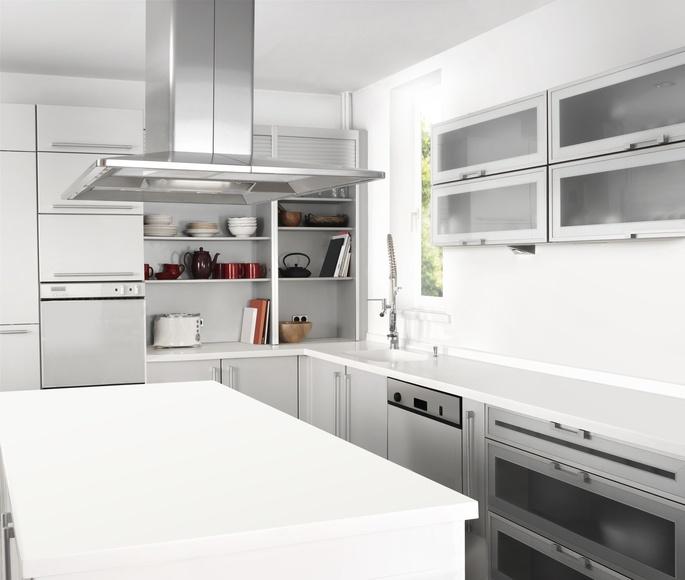 Reformas de cocinas: Servicios de Reformas Manuel Ibiza