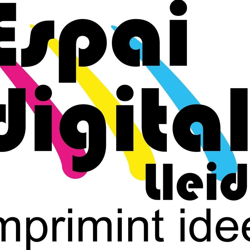 Tienda Online: Publicidad a medida de Espai Digital Lleida