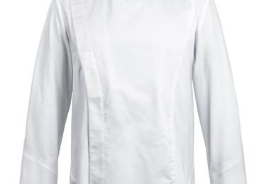 C-One M/L blanca