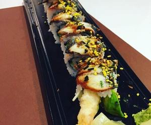 Todos los productos y servicios de Restaurante de fusión japonesa: Restaurante O- Toro