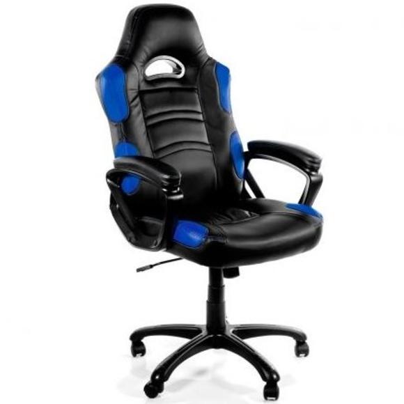 Mobiliario (sillas): Tienda online  de Netlogic