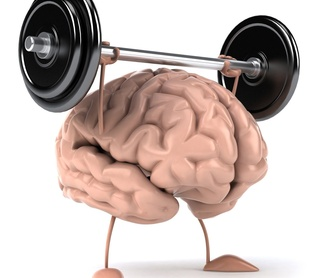 Fisioterapia Deportiva: Servicios de Fisiomas