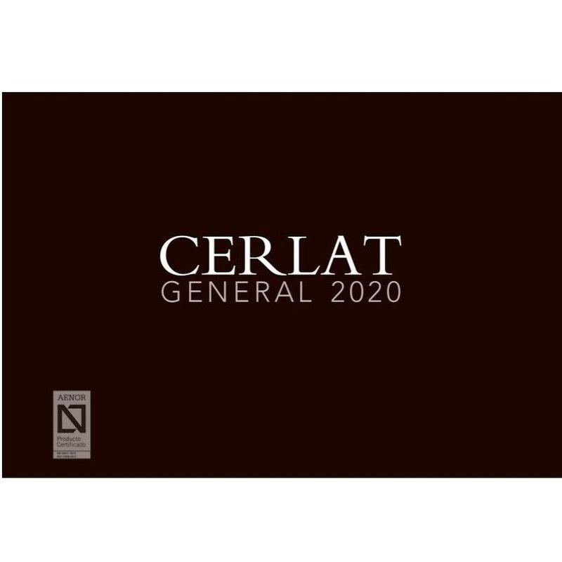 Cerlat General: Nuestros productos  de Molins Cerámicas