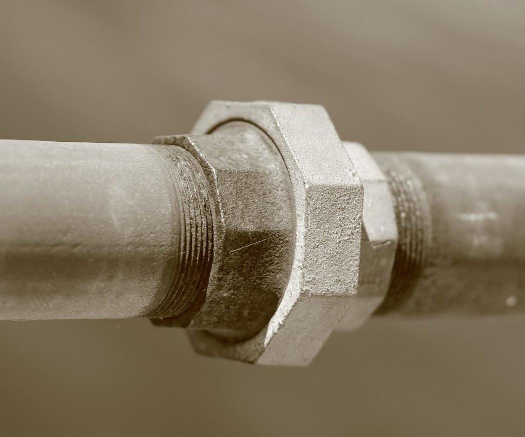 ¿Cuáles son las ventajas al instalar tuberías de polietileno?