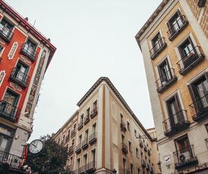 Visita el Madrid de los austrias con Viajes y visitas en Madrid