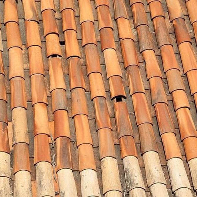 La importancia de tener tu tejado siempre en perfecto estado