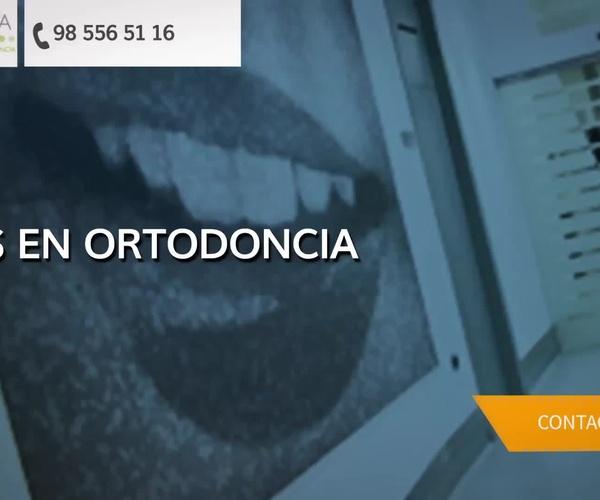Ortodoncia en Aviles | Clínica Ibaseta