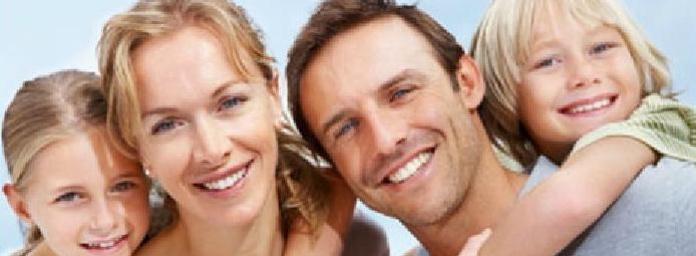 Derecho de Familia: Áreas de actuación de Abogados Mira & Asociados