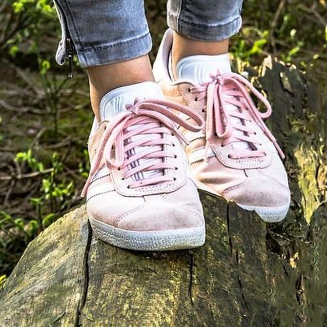 La importancia del pie en nuestra salud