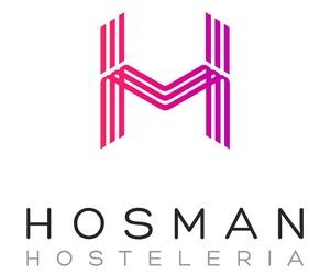 Hosman material para hostelería