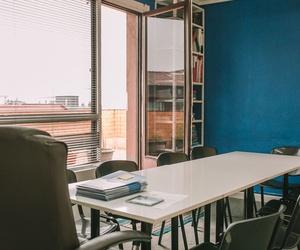 Academia de idiomas en Getxo