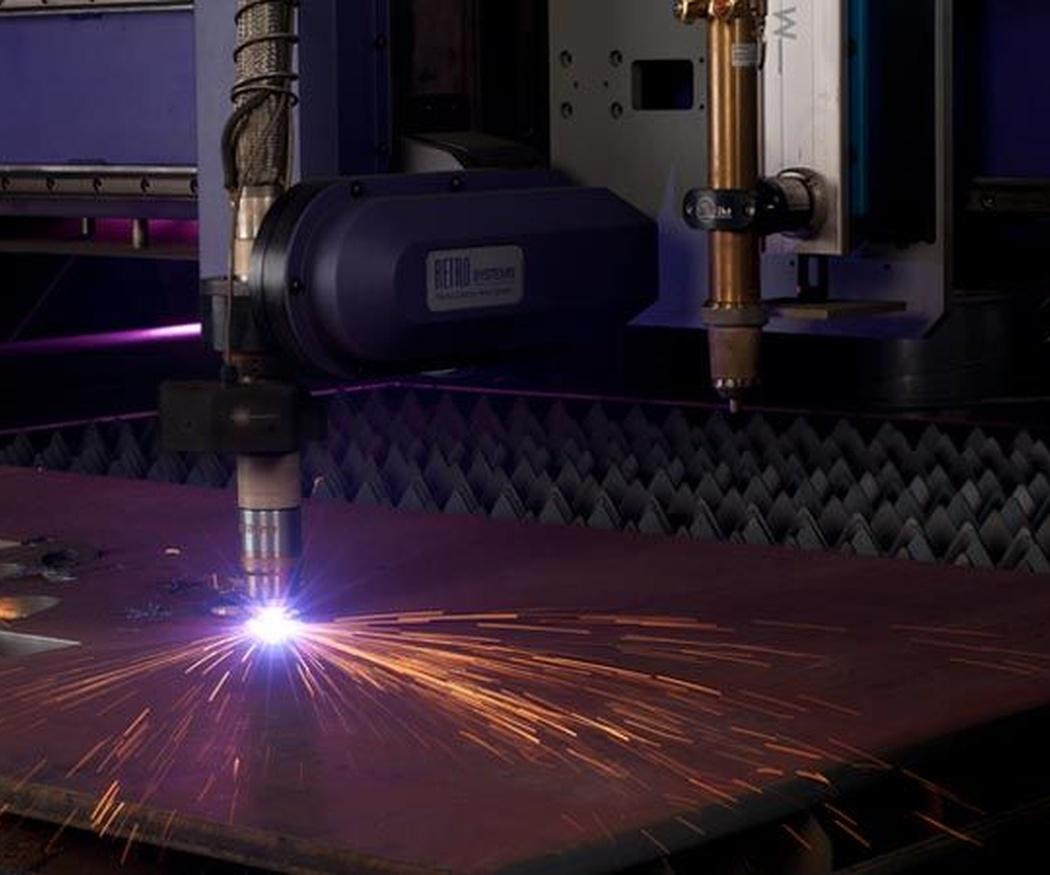 5 consejos para el mantenimiento de una máquina láser