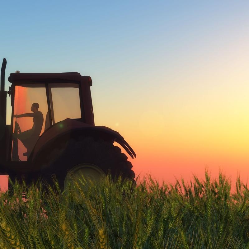 Maquinaria agrícola e industrial: Catálogo de Auto Recambios Torreblanca Luis