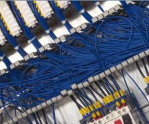 Galería de Automatización en L' Alcúdia de Crespins | Delta Automatisme i Control