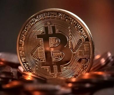Las criptomonedas tributan con el mismo sistema que una ganancia patrimonial