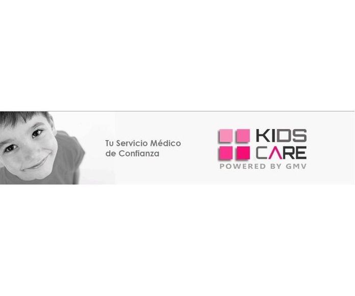 Servicio Médico de Confianza para la Escuela