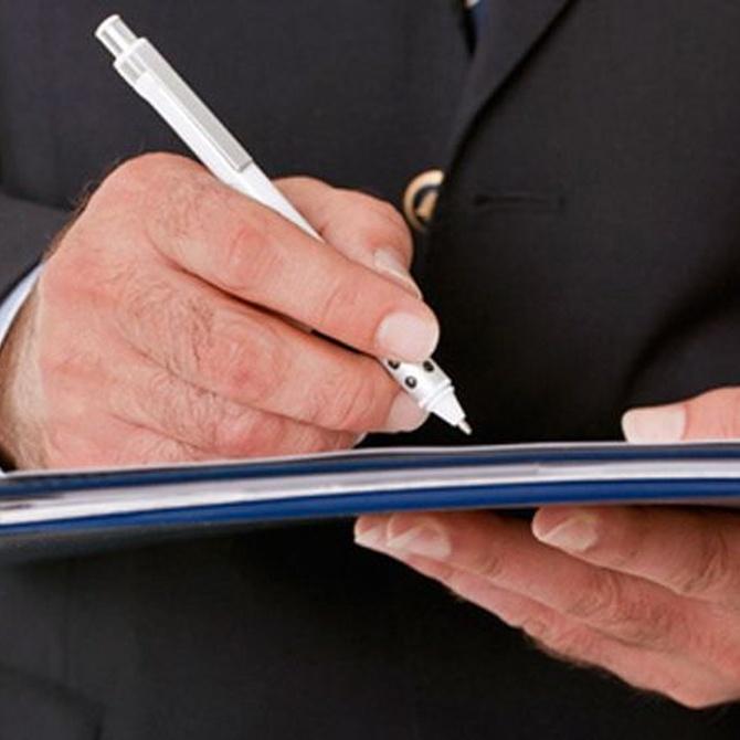 La importancia de la certificación ISO 9001