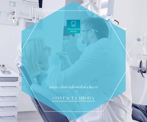 implantología dental Madrid Centro | Clínica Dental Atocha