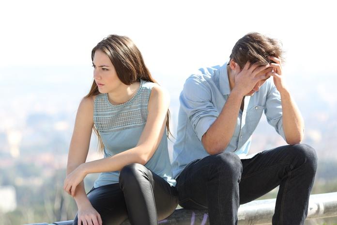 Terapia de pareja: Servicios de Psicóloga Rosa Páez