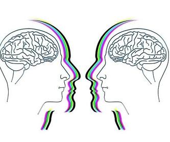 Autoestima: Terapias de AyC Psicólogos y Logopedas
