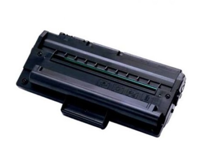 TONER REM/COMP BROTHER TN2120/TN360/RICOH SP1200(2600PAG: Productos y Servicios de Stylepc