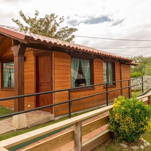 Residencias geriátricas en Getxo | Residencia Eguzki