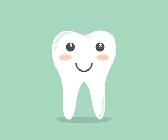 Odontopediatría: Especialidades de Clínica Dental Empar Benlloch