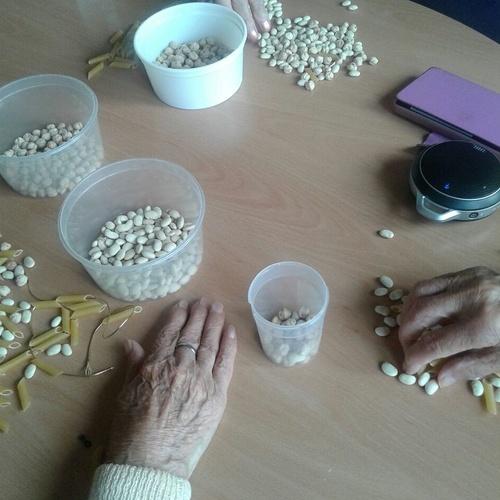 Residencias de ancianos en Sentmenat | Residencia Nostra Senyora del Remei
