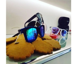 Ofertas en gafas de sol en Las Palmas de Gran Canaria