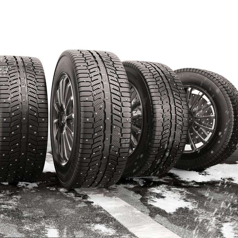 Exportaciones internacionales: Products de Neumáticos Euskadi