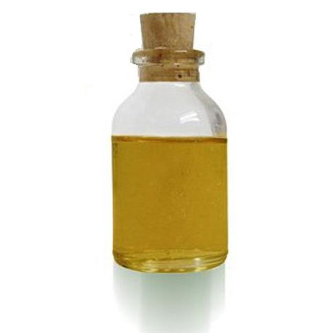 Descubre las propiedades del aceite de árnica