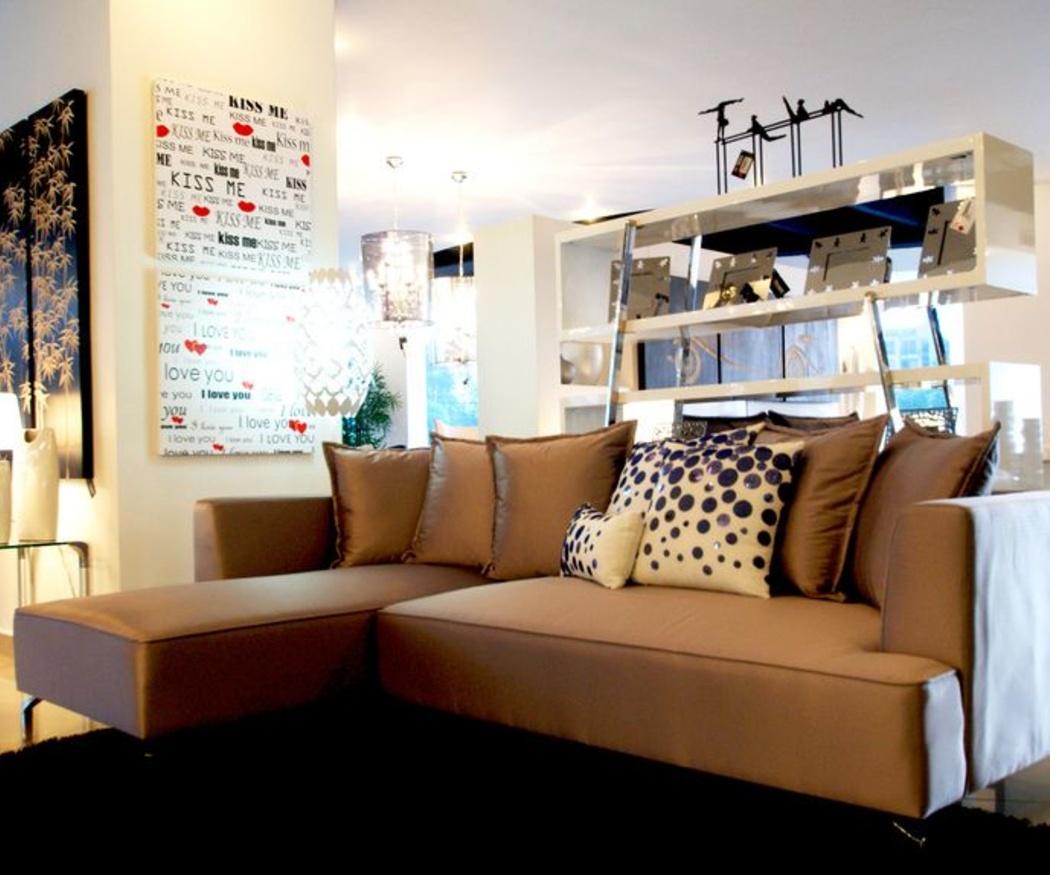 Muebles a medida: principales ventajas