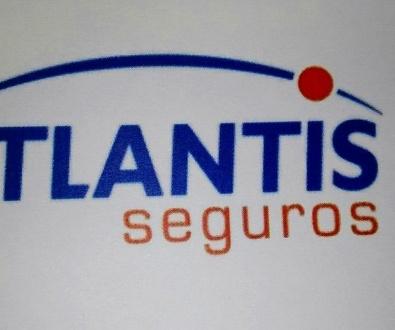 Taller concertado con Seguros Atlantis