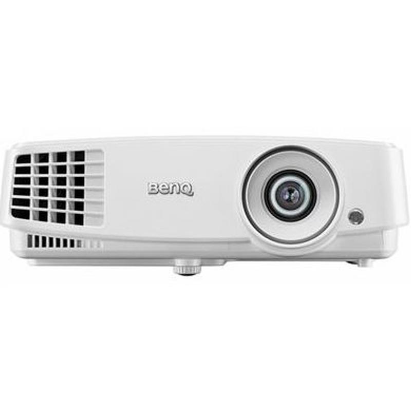 Benq MS527 Proyector SVGA 3300L 13000:1 HDMI: Productos y Servicios de Stylepc