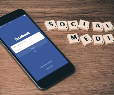 QDQ Gestión de Facebook: conecta con tu público objetivo