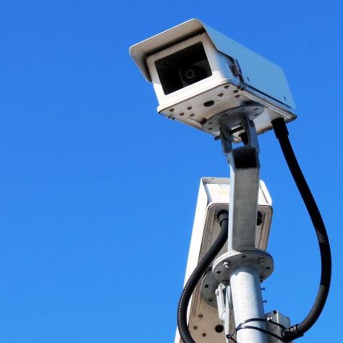 CCTV, un salto definitivo para tu seguridad