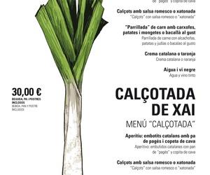 Todos los productos y servicios de Cocina catalana: La Bodegueta del Pa Torrat
