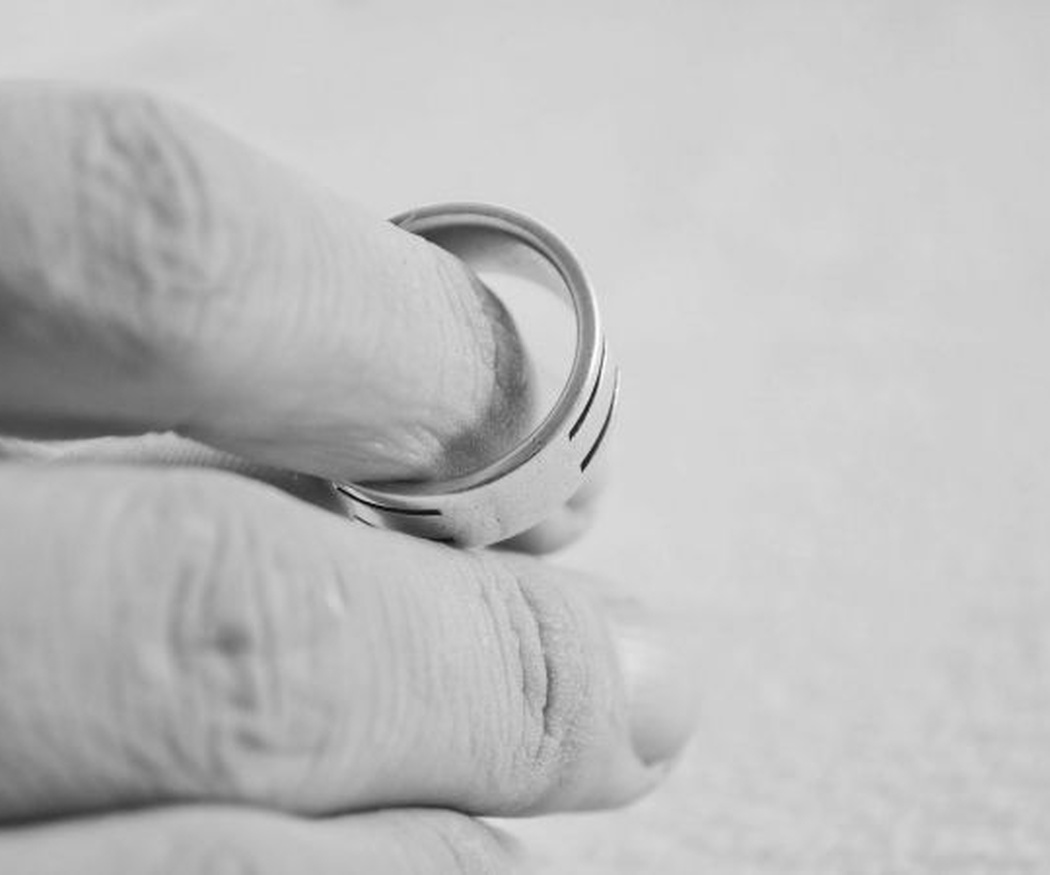 Diferencias legales entre separación, divorcio y nulidad matrimonial
