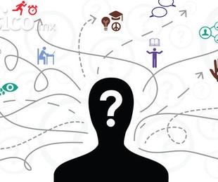 ¿Para que sirven las habilidades sociales?